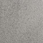 Pietra lavica grigia