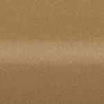 ultra matt gold