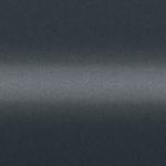 Ultra matt gray